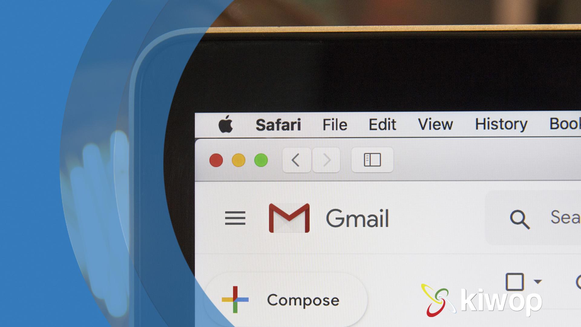 Cómo captar suscriptores en email marketing