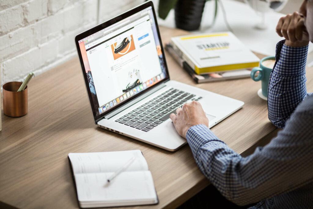 Necesitas hacer una planificación de los artículos de tu blog antes de escribirlos