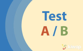 Esto es lo que debes conocer sobre los Test A/B en Email Marketing