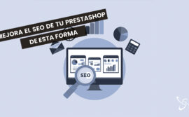 Improve your Prestashop's SEO in this way