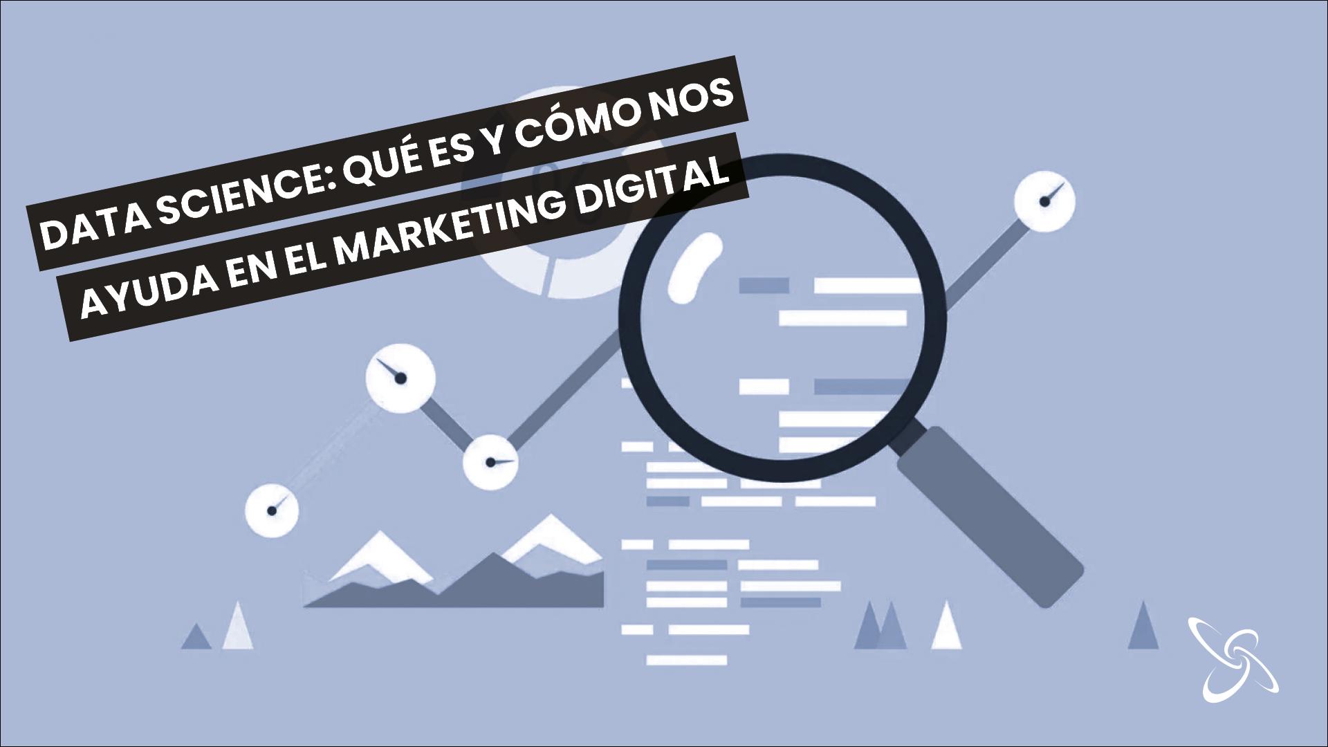 Data Science para Marketing Digital