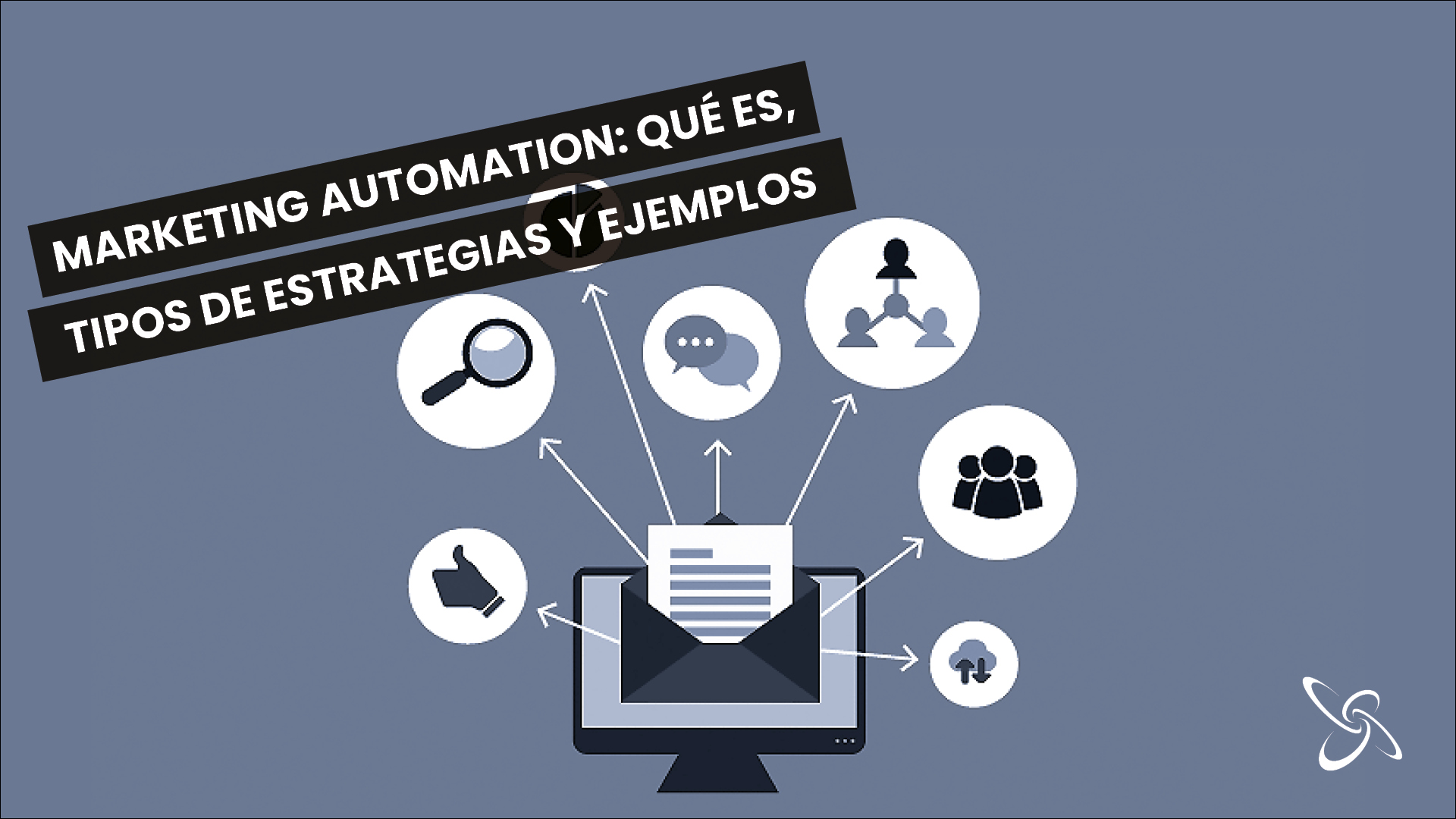 Marketing automation that is and strategies
