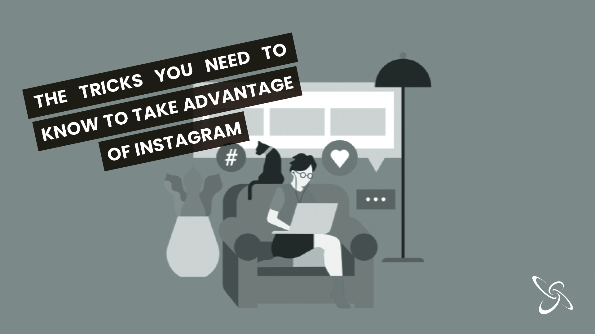 The tricks you need to know to take advantage of Instagram