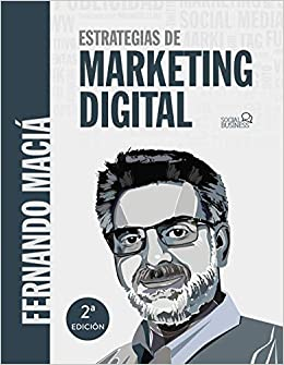 Estratègies de marketing digital