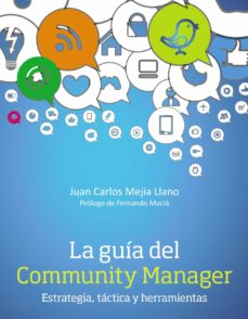 The Community Manager's Guide