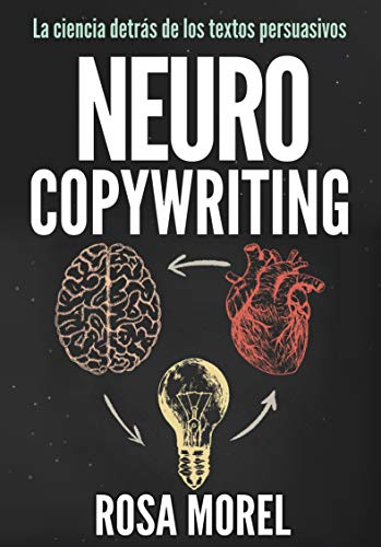 Neurocopywriting