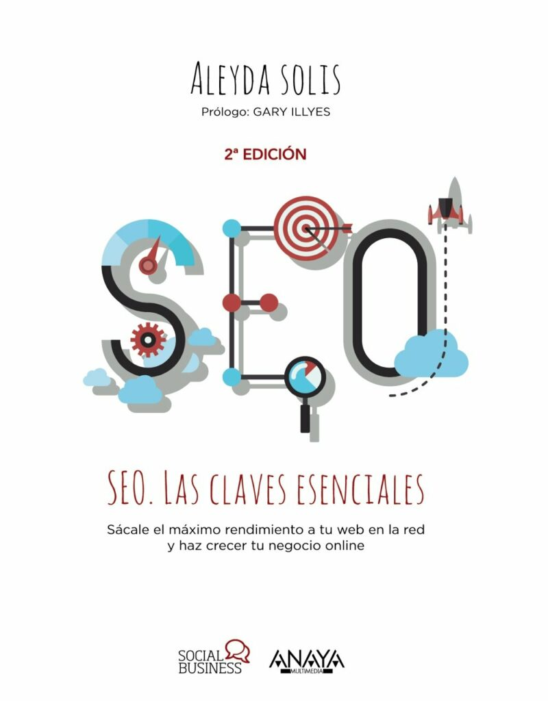 SEO. Les claus essencials