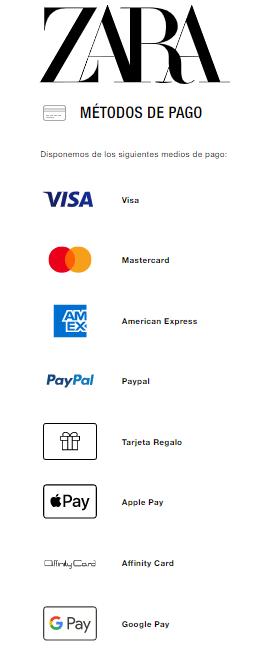 Los nuevos métodos de pago son tendencia en e-commerce este 2021