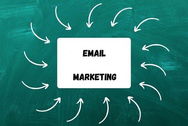 Inclou l'email màrqueting a la teva estratègia de contingut