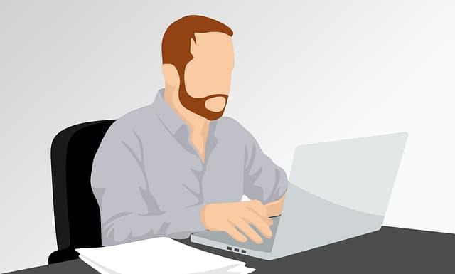 Crea contenido de calidad para tu estrategia de inbound marketing.