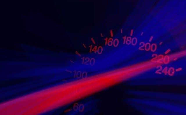 La importància de la velocitat del teu lloc web.