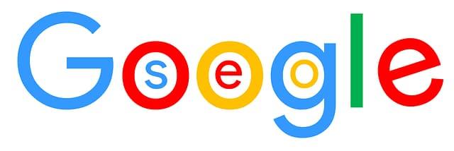 SEO para Google en tu marketing digital