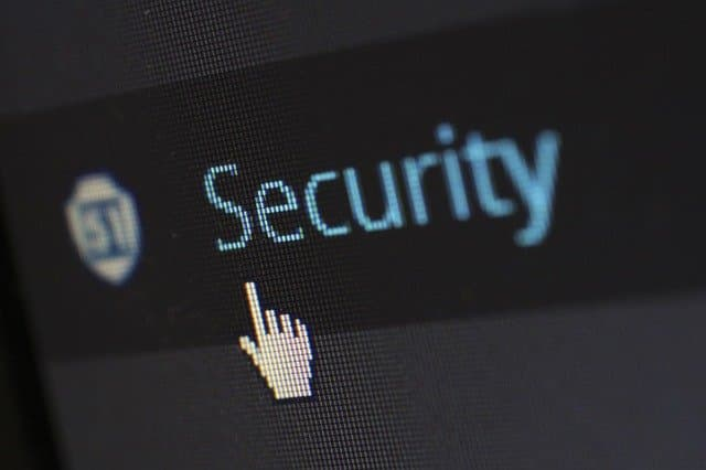 Shopify te garantiza seguridad con tus datos