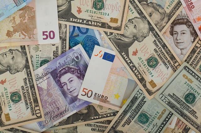 Diferentes formas de pagar en Shopify