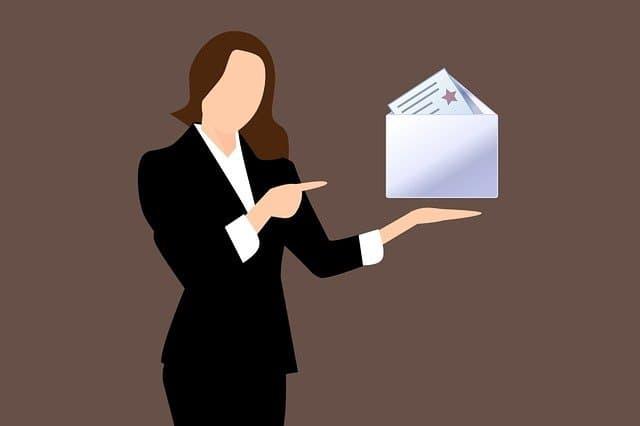 incluye en tu comunicación el email marketing