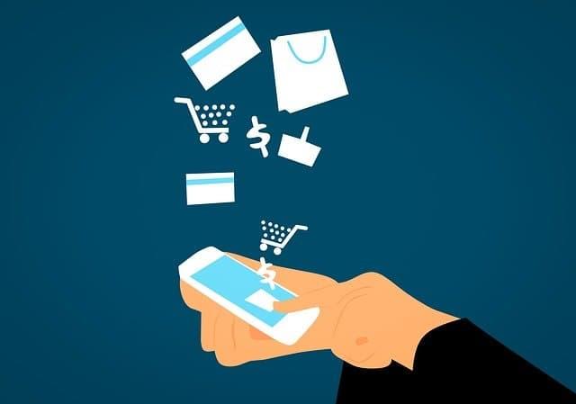 intenta vendre més amb upselling i cross-selling