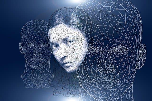 podem conèixer el procés mental gràcies al neuromàrqueting