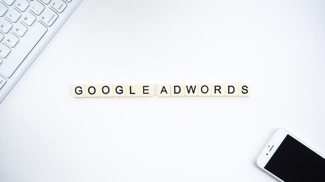 google adwords CPC