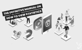 The ultimate manual on how to view Reels statistics