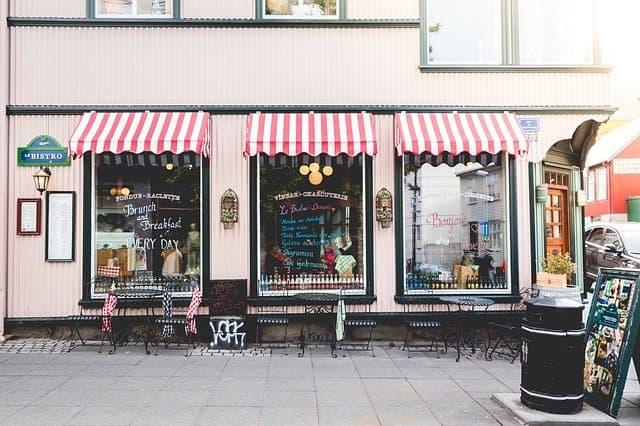millorar el SEO local de la teva botiga amb google my business
