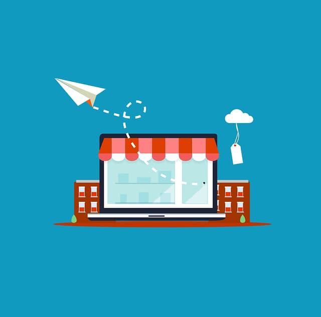 tus ventas pueden aumentar con email marketing