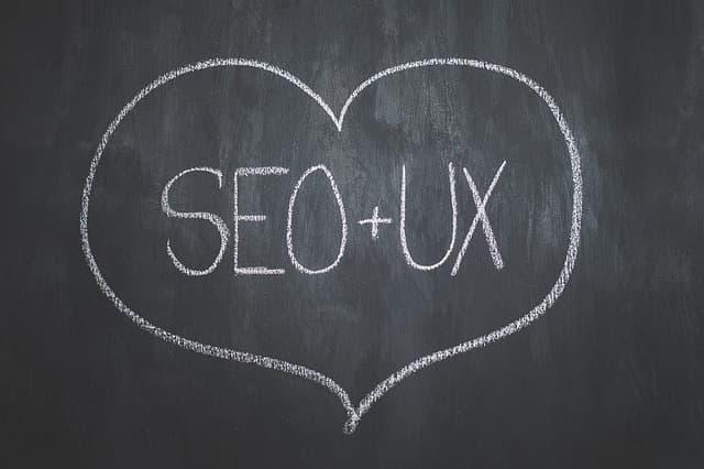Amb Core Web Vitals pots millorar l'UX