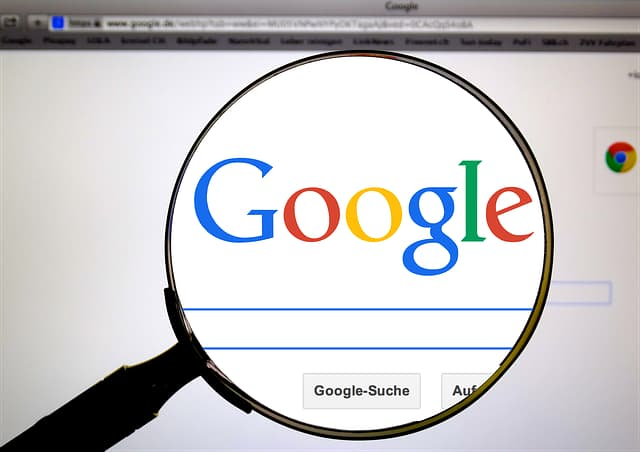 Hauràs de posicionar-te a Google amb Core Web Vitals
