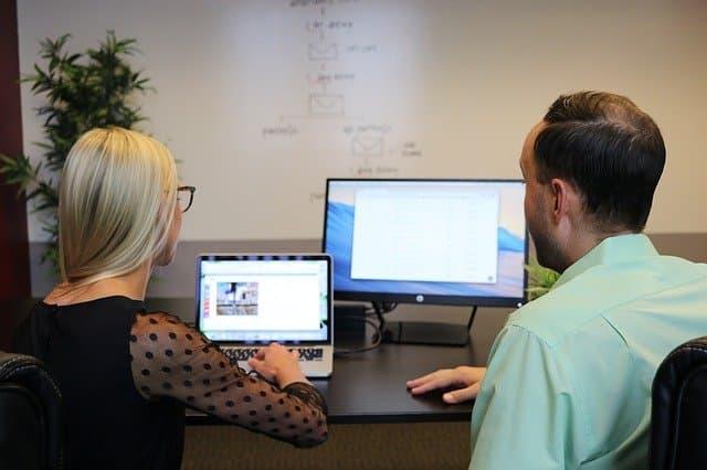 una agència de màrqueting digital pot ajudar-te amb seo en e-commerce