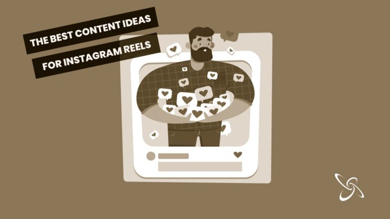 the best content ideas for instagram reels